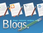Blogs- umennet