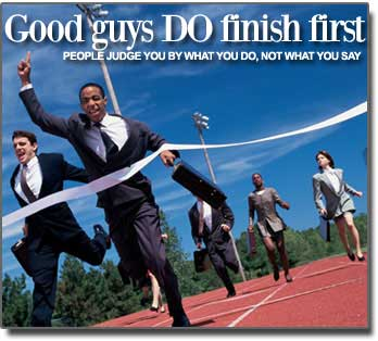 good-guys-finish-first-umennet